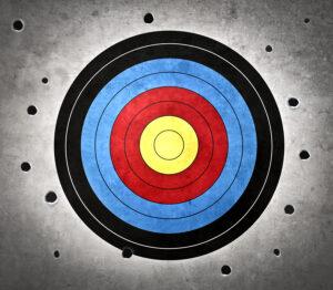Shotgun_Approach_to_Marketing