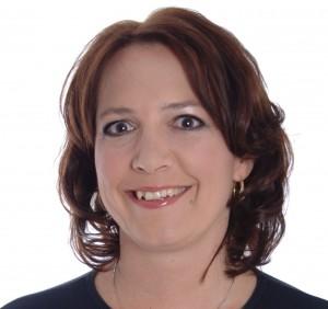 Tracey Ehman - Online Presence Strategist