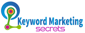 keywordmarketingsecretslogo